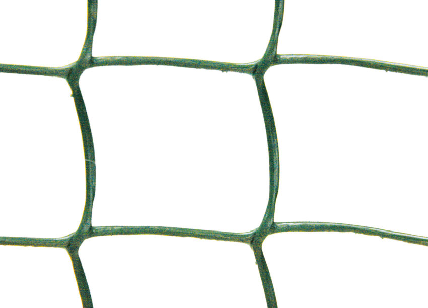Green-Plastic-Coated-Garden-Mesh-net