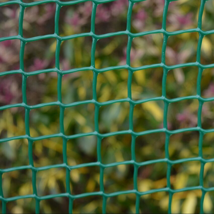 Green-Plastic-Coated-Garden-Mesh