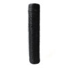 roll-of-black-mesh-standing-up