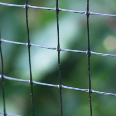 Cat Fence & Enclosure Netting (UK Supplier) | Wire Fence