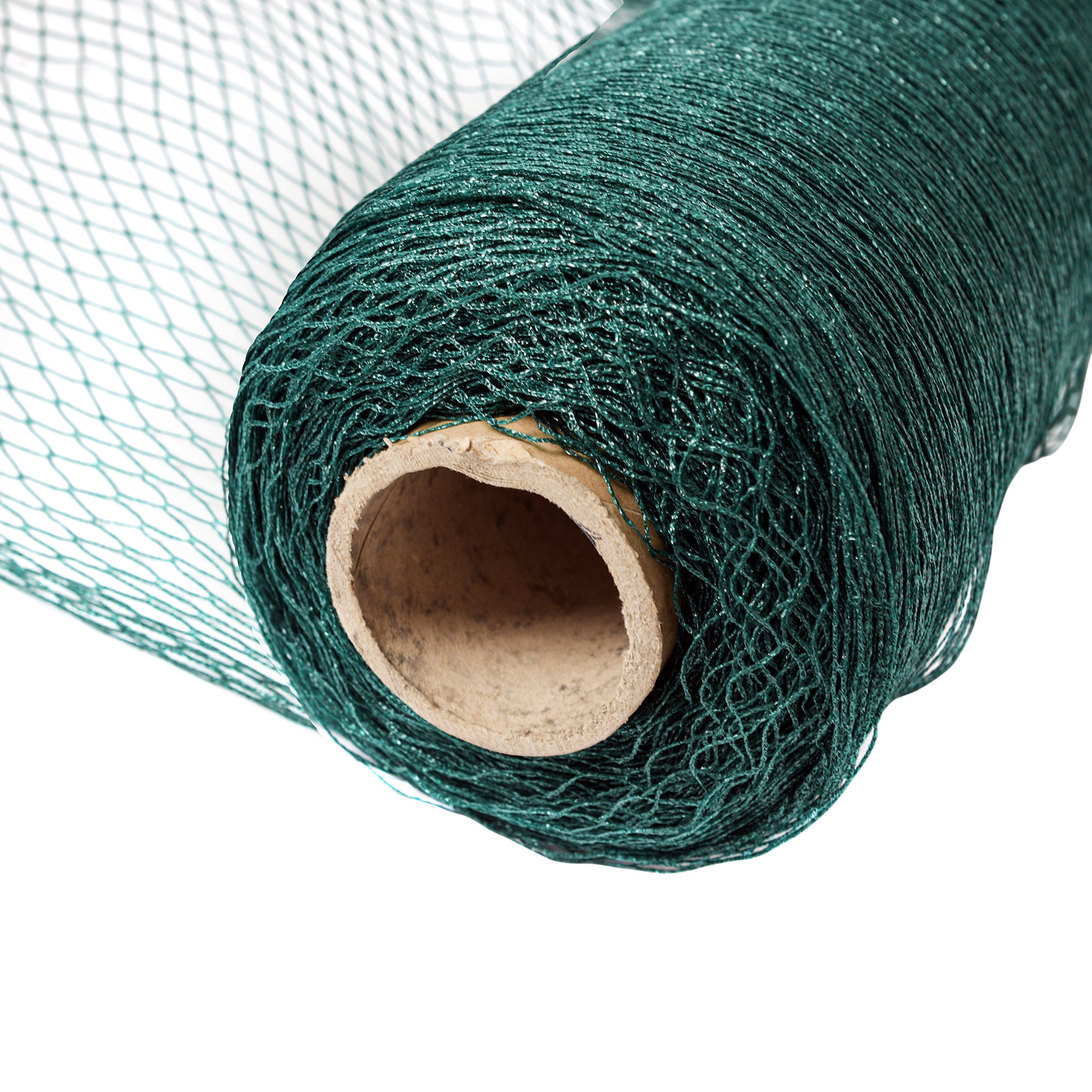bird-netting-unrolled