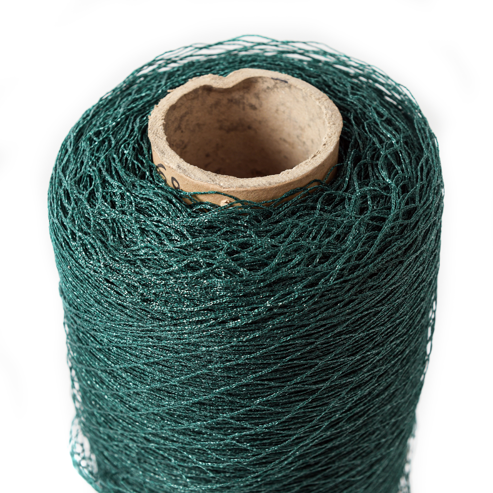 top-of-green-bird-netting-roll