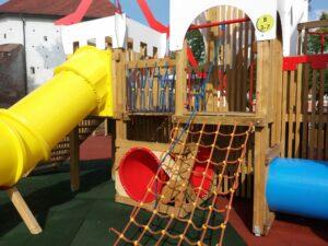 playground-safety-mats