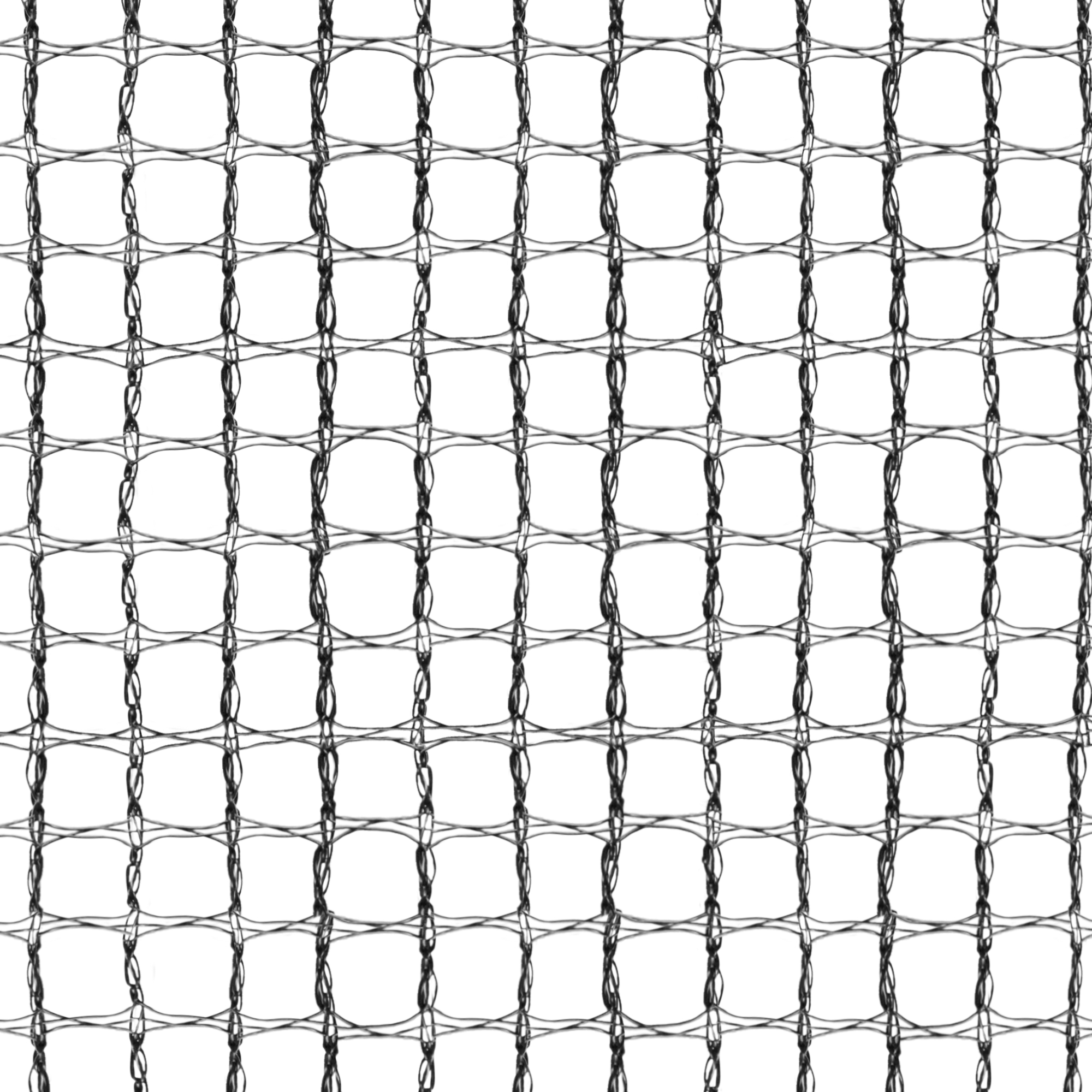 Butterfly_Netting_Soft_Mesh