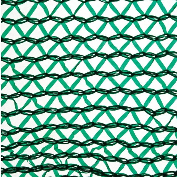 Reduction-Green-Shade-Netting