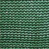Reduction-Green-Privacy-Shade-Mesh