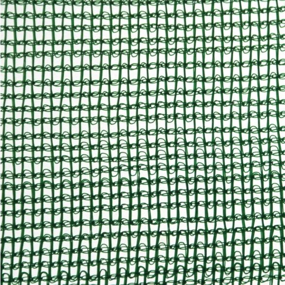 Protection-Green-Wind-Mesh