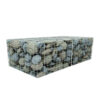 Welded-Gabion-3mm-dia