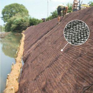 erosion-control-matting