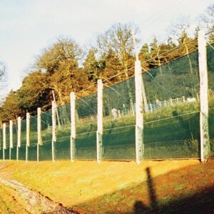 Horticultral-Agricultural-Shade-Netting