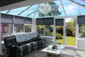 conservatory-roof-shade-netting