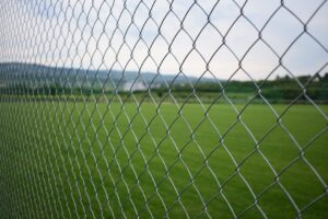stock-fencing