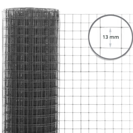 galvanised-wire-mesh-hole-size-roll