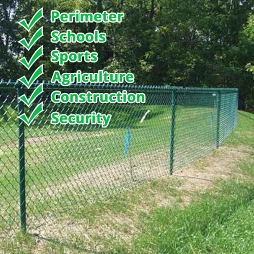Chain-Link-Fence-Installed