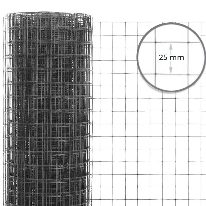 galvanised-welded-wire-mesh-roll-hole-size