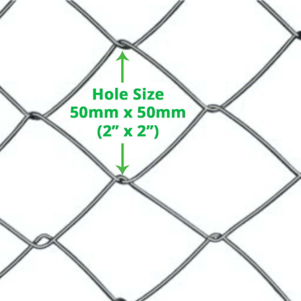 close-up-of-chain-link-fence-hole-size