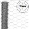 CHICKEN WIRE_13mm