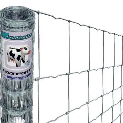 Nodafort-Stock-Fence