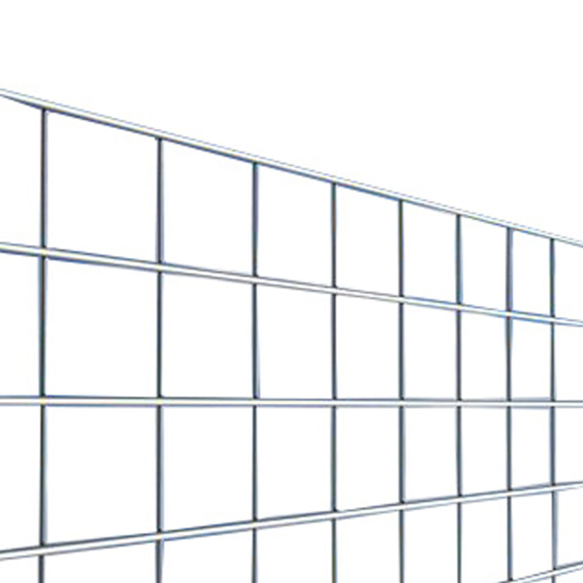 Wire-Mesh-Security-Fence