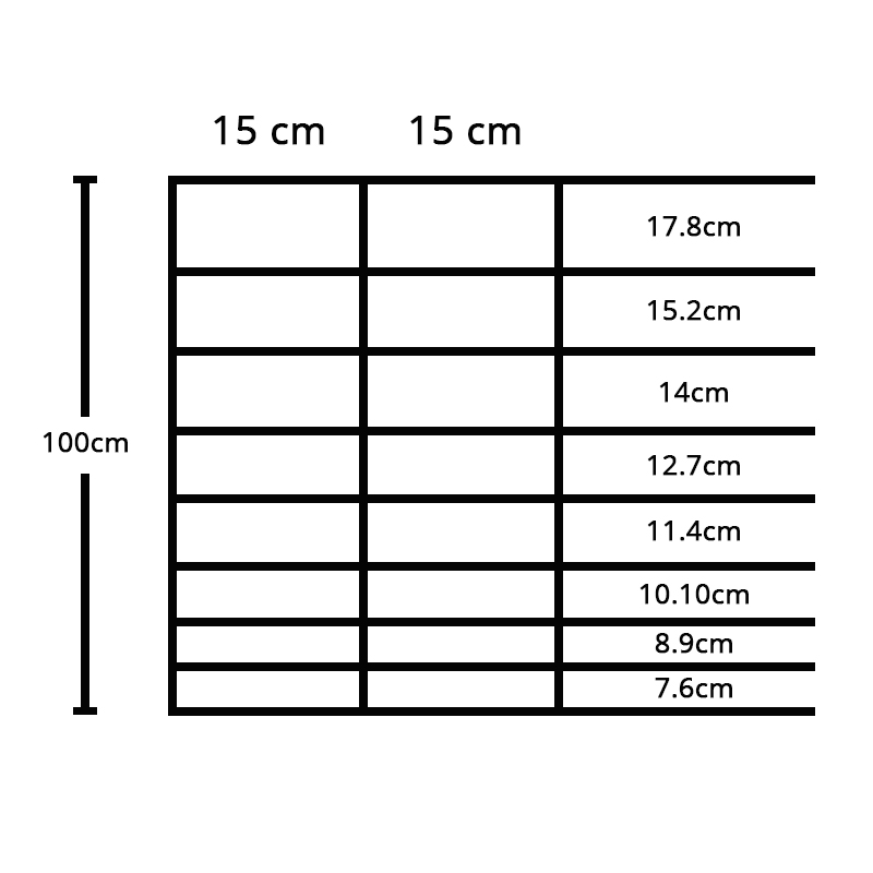 stock-wire-fencing