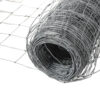 unrolled-stock-fence