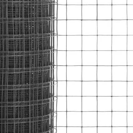 welded-wire-mesh-roll