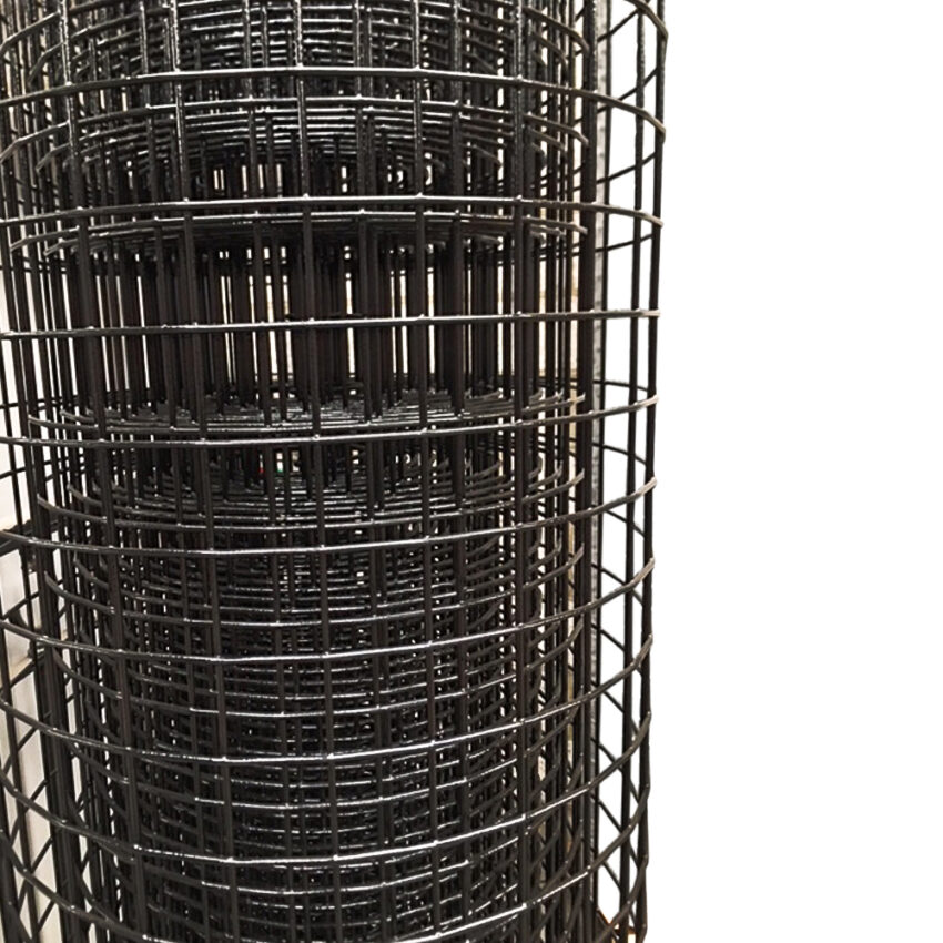 SECURITY FENCING Image 1