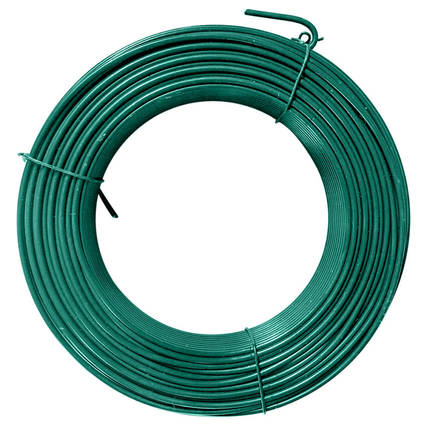 TENSIONING-LINE-WIRE-top