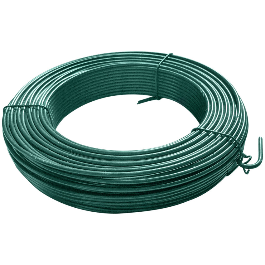TENSIONING-LINE-WIRE