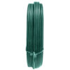 TENSIONING-LINE-WIRE-side