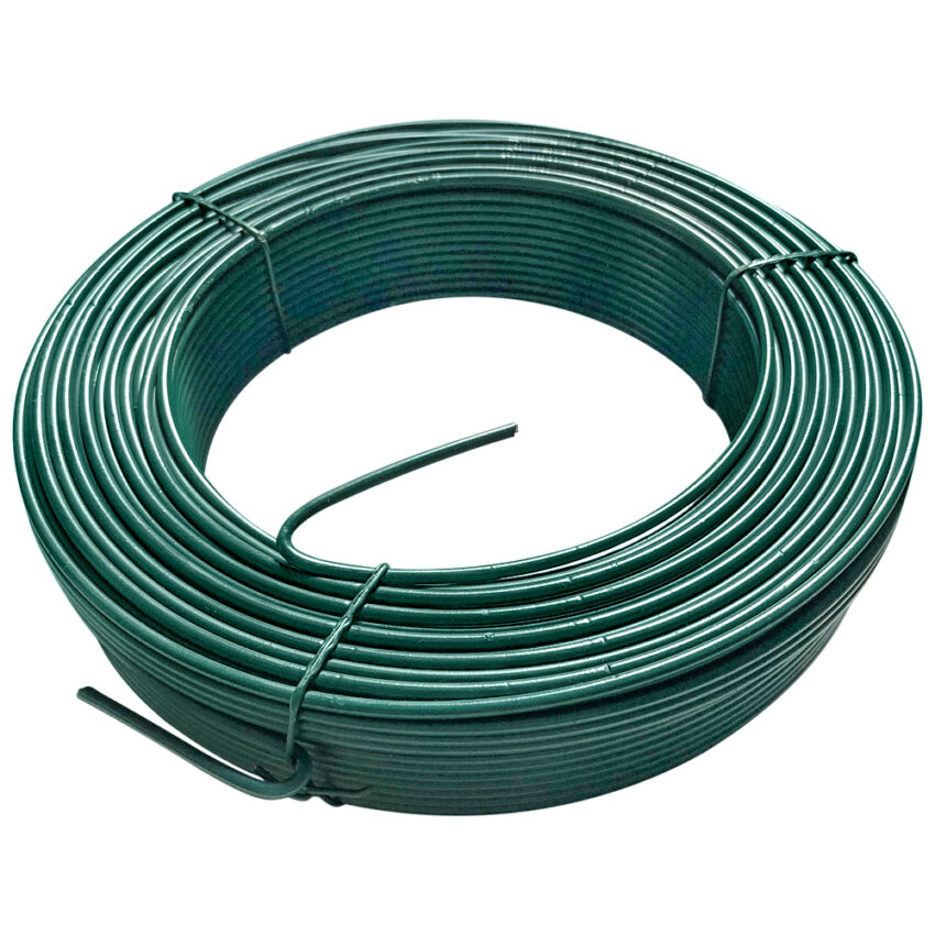 TENSIONING LINE WIRE_image9