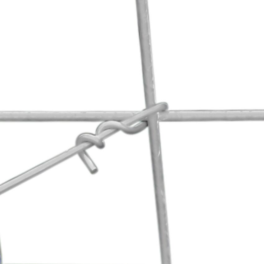 WF-Corner Tie Close up