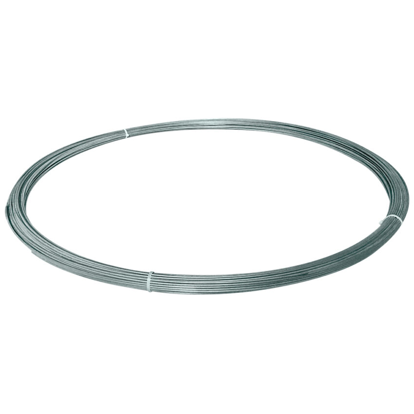 Galvanised-Line-Tensioning-Wire