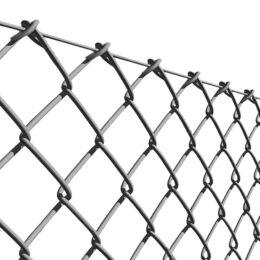 grey-chain