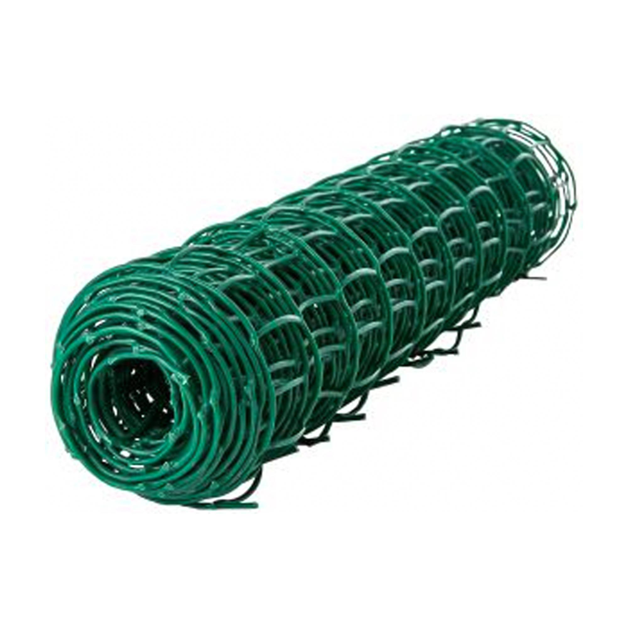 Plastic Tree Guard Roll