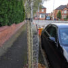 metal-tree-guards-installed-outside