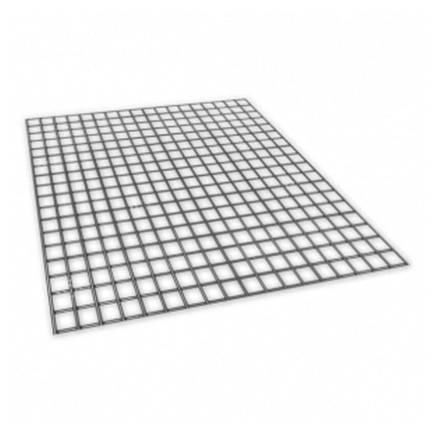 wire-mesh-panel-full-size