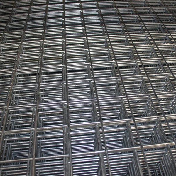 wire-mesh-panels-stock