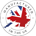 manufactured-in-the-uk-logo