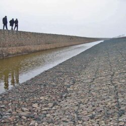 Erosion-Control-Products-Woven-Gabion-Mattresses
