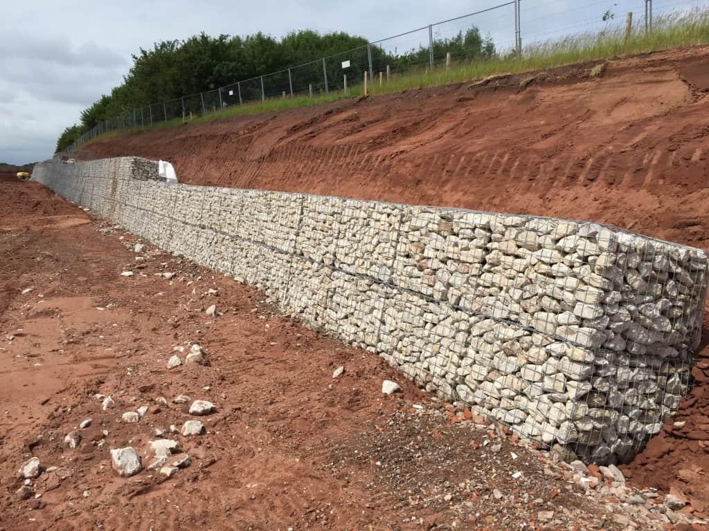 2m-retaining-gabion-wall