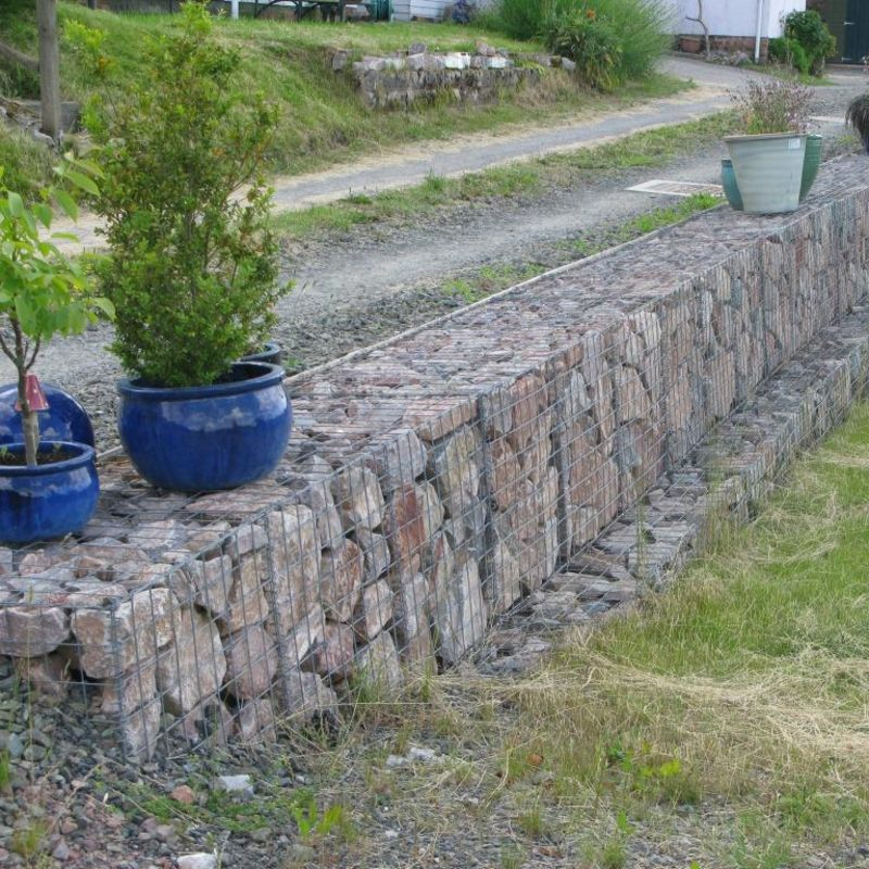 small-one-meter-high-gabion-retaining-wall