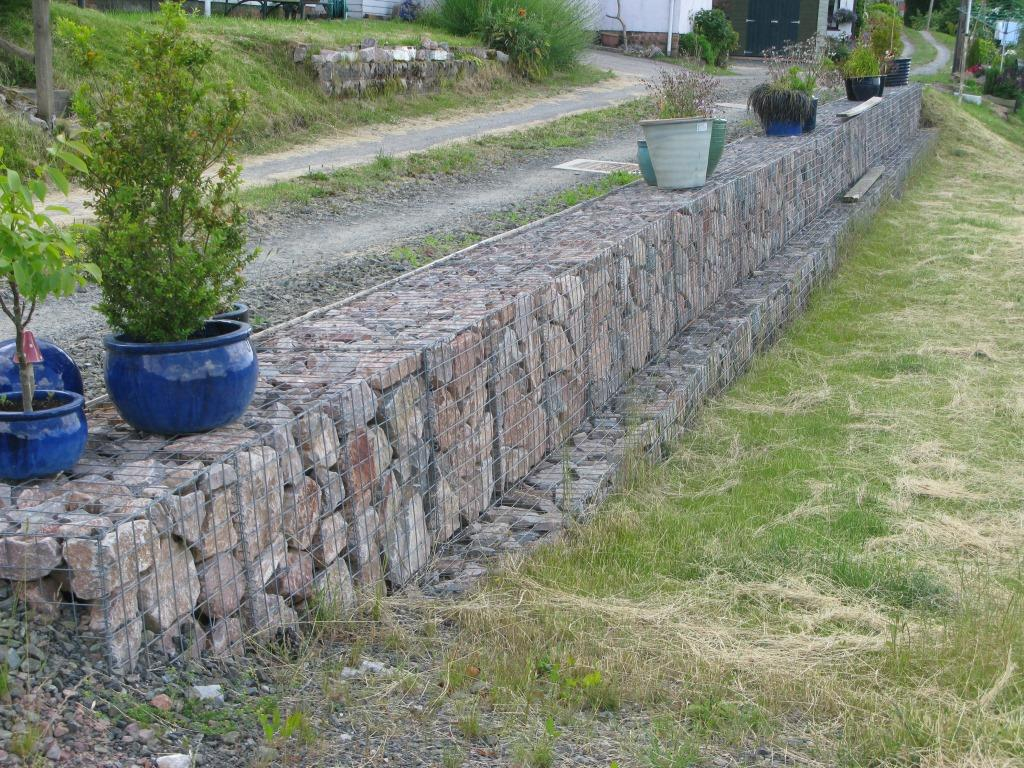 low-gabion-wall