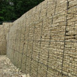 4-meter-high-gabion-wall-installed