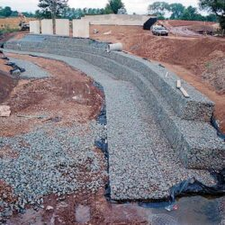 Scour-Protection-Apron-Products-Woven-Gabion-Mattressesq