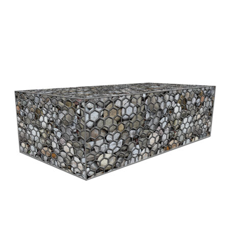 gabion-mattress-filled-with-stones
