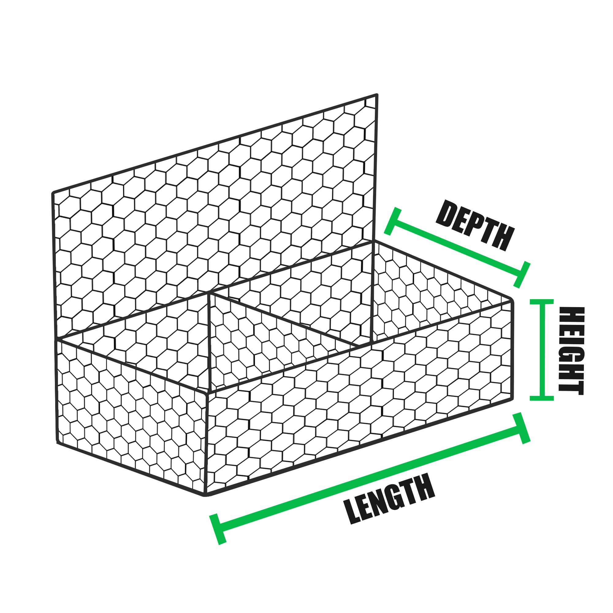 gabion-mattress-dimensions-diagram