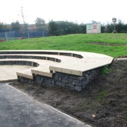 curved-gabion-benches