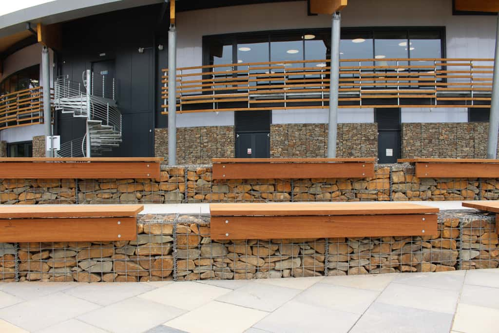 gabion-benches-for-spectators