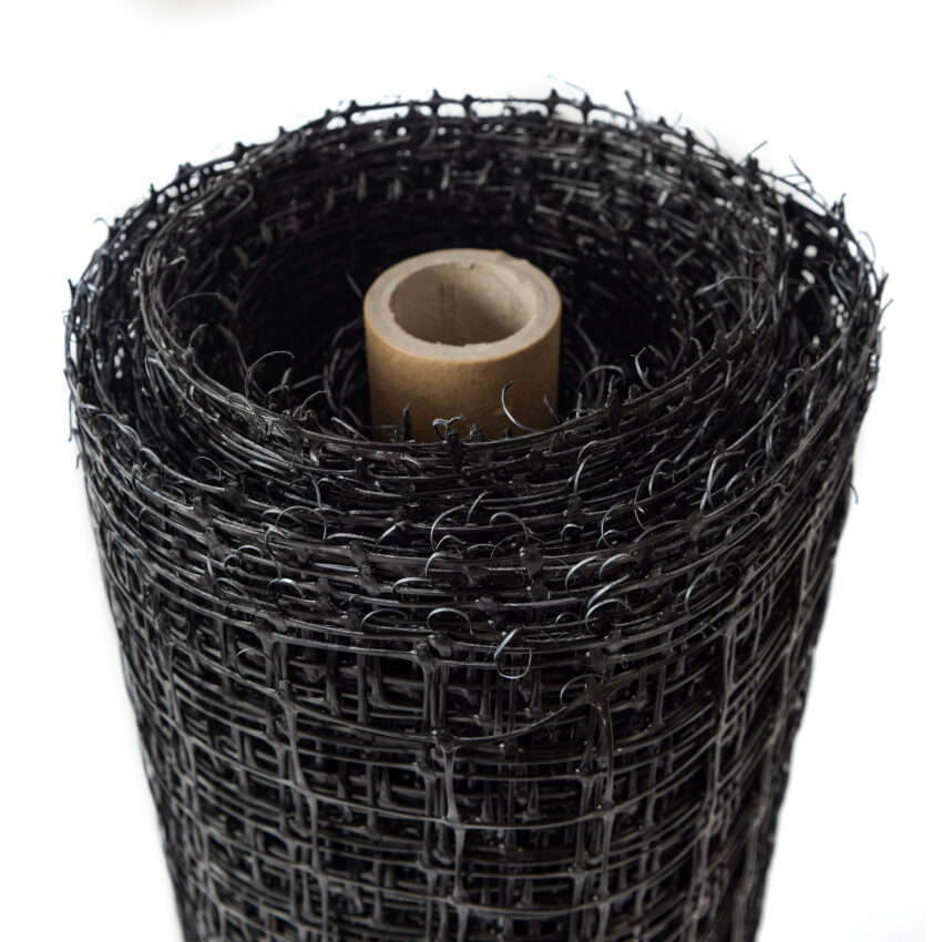 top-of-plastic-deer-netting-roll